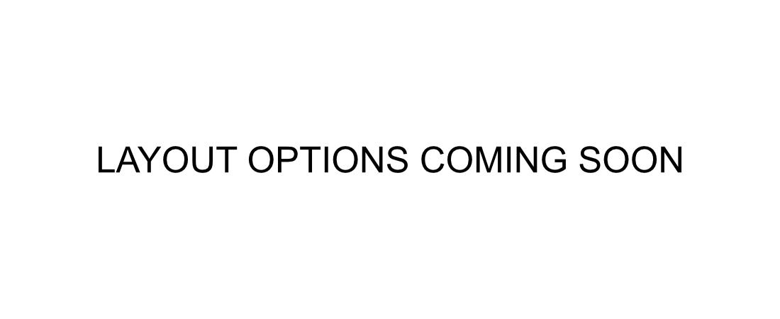 Tobmce Layout Options Exposure Lounge