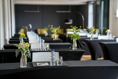 The Fynbos Room