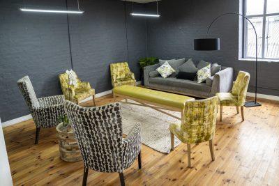 Tobmce Room Exposure Lounge 1