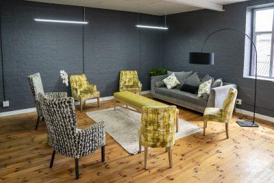 Tobmce Room Exposure Lounge 2