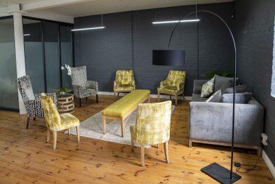 Tobmce Room Exposure Lounge 3