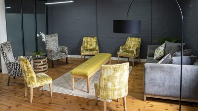Tobmce Room Exposure Lounge