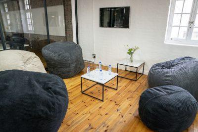 Tobmce Room Happy Space 1