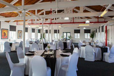 Room King Protea