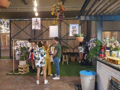 Tobmce Room The Warehouse 3